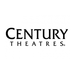 Century 14-screen Theater