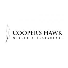 Cooper's Hawk Winery & Restaurant