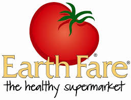 Earth Fare Grocer