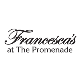 Francesca's at the Promenade