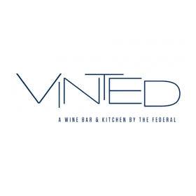 Vinted Wine Bar & Kitchen