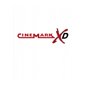 Cinemark 16 & XD