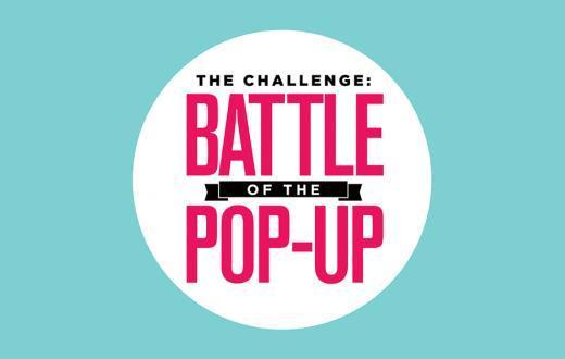 Battle of the Pop Ups logo
