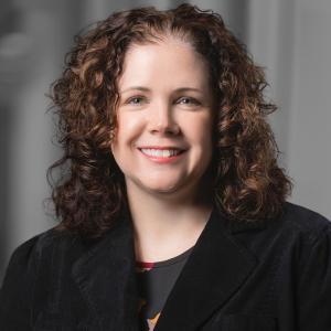Kirsten Sullivan