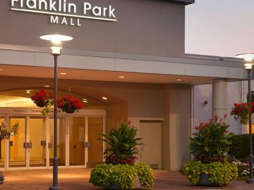 Photo of: Franklin Park Mall