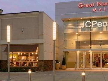 Photo of: Great Northern Mall