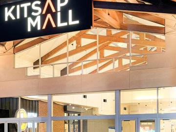 Photo of: Kitsap Mall