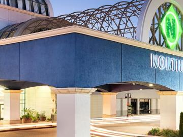 Photo of: Northridge Mall
