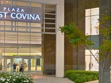 Photo of: Plaza West Covina