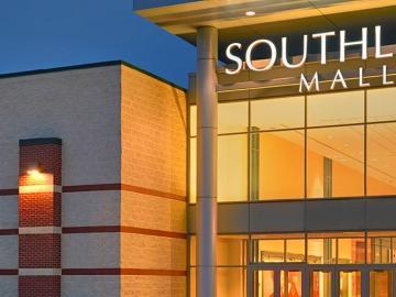 Photo of: Southlake Mall