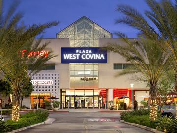 Photo of: Plaza West Covina