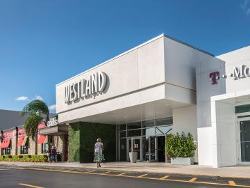 Photo of: Westland Mall