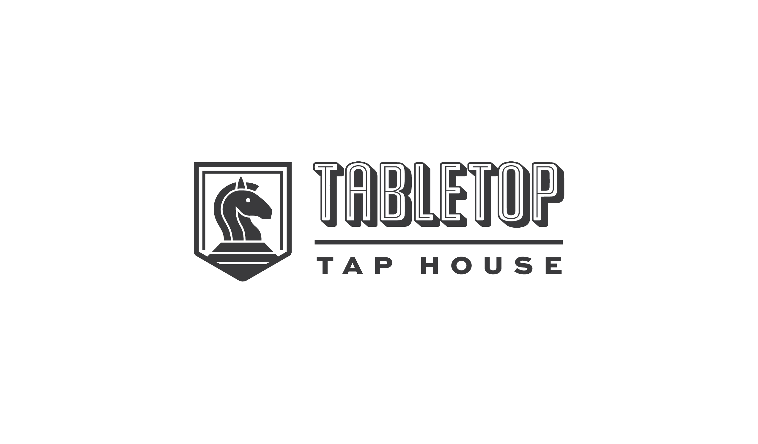 Table Top Tap House